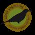 Wilder Vogelsberg